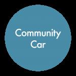Community Car Circle
