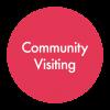 Community Visiting Circle