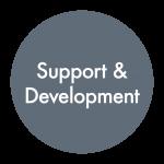 Support & Development Circle