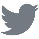 twitter-icon-for-email-signature