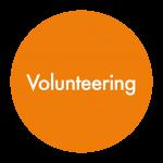 Volunteering Circle