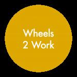 Wheels 2 Work circle
