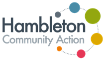 Hambleton Community Action Logo SMALLER
