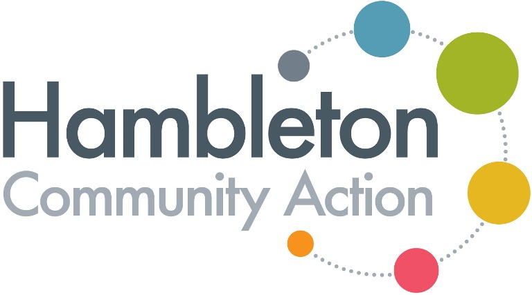 hambleton-community-action-logo-small